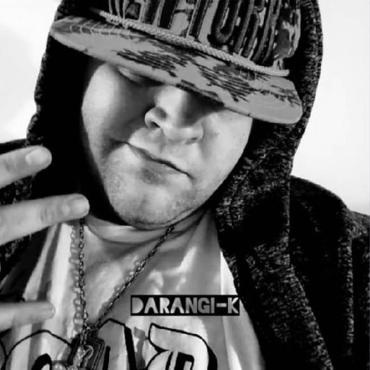 DARANGI-K on SoundBetter