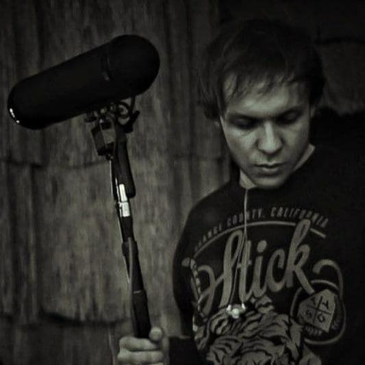 Elijah | RING LOUD on SoundBetter