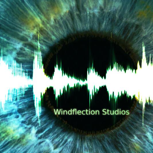 Windflection Studios on SoundBetter