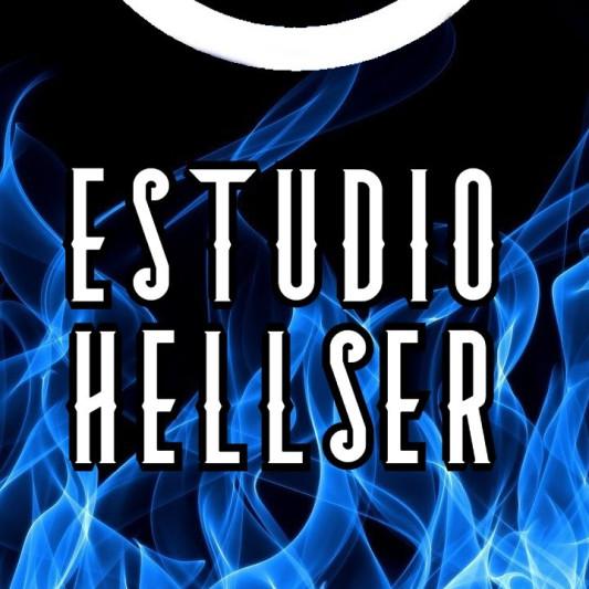 Hellser Studio on SoundBetter