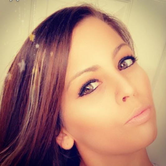 Michelle Wyatt on SoundBetter