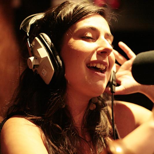 DanielaTheGreatWindmillStudio on SoundBetter