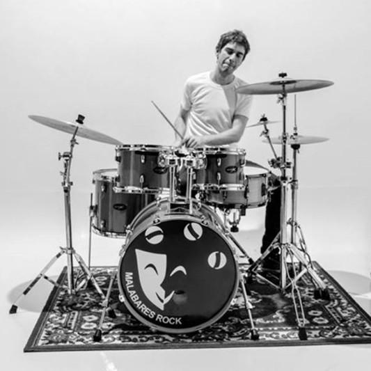 EMILIANO on SoundBetter