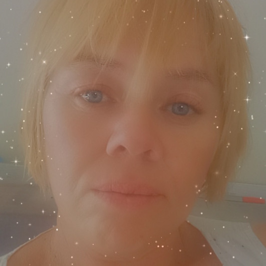 Cindy Loubser on SoundBetter