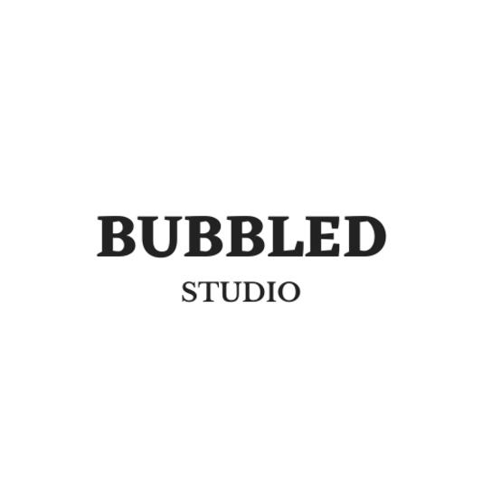Bubbled Studio on SoundBetter