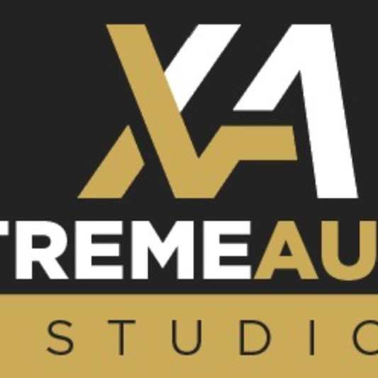 Xtreme Audio Studio on SoundBetter