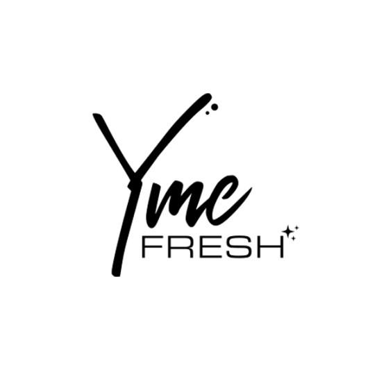 Yme Fresh on SoundBetter