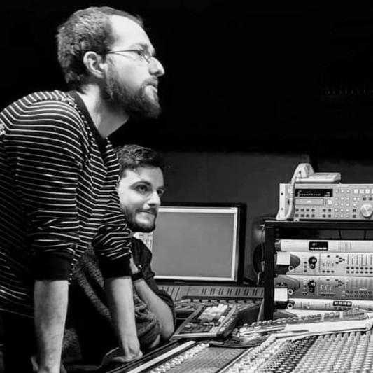 John (the Golden Age Music) on SoundBetter