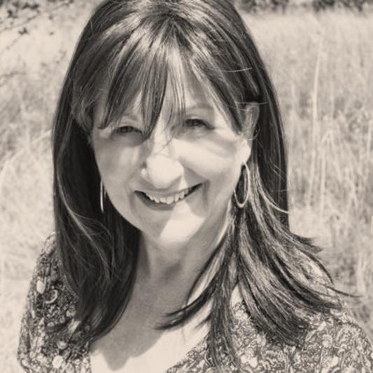 Brenda L. on SoundBetter