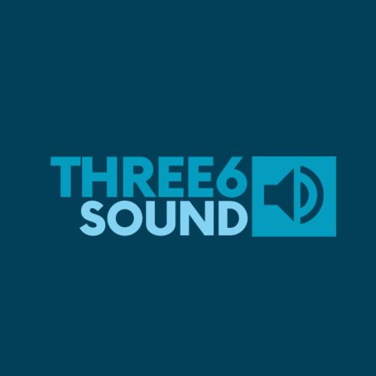 three6sound on SoundBetter