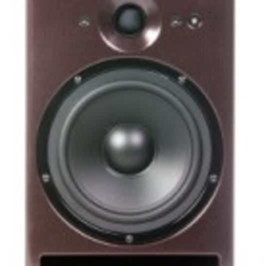RJR on SoundBetter