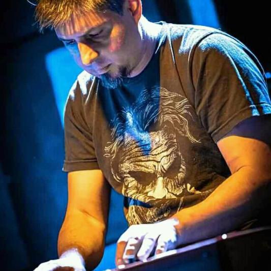 Diego Vil on SoundBetter