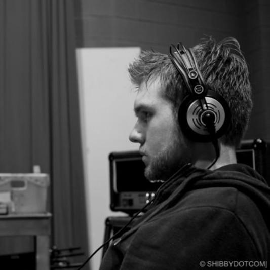 Michael C. on SoundBetter