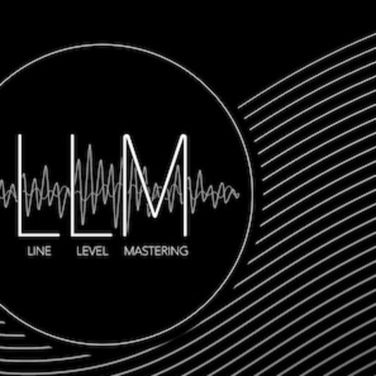 Line Level Mastering on SoundBetter