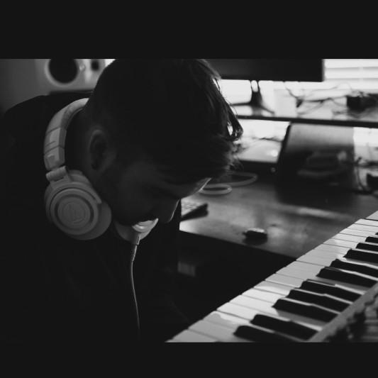 NuEra on SoundBetter