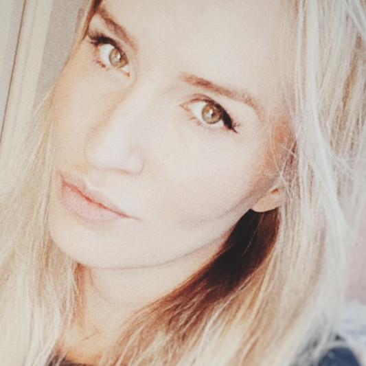 Mariana Mar on SoundBetter