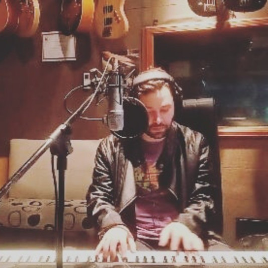 Ariel Zafiro on SoundBetter