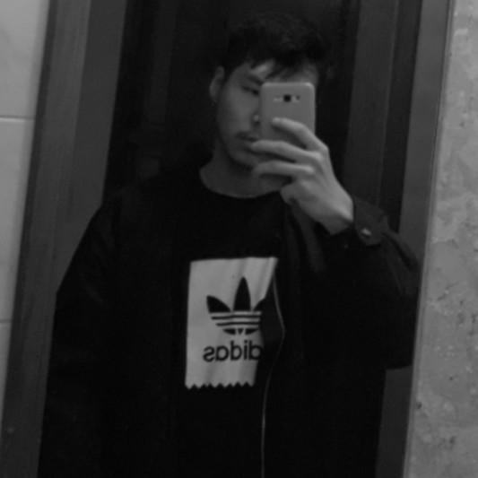Lucas Aoki on SoundBetter