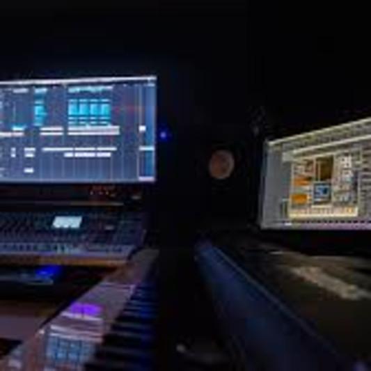 JV Studios on SoundBetter