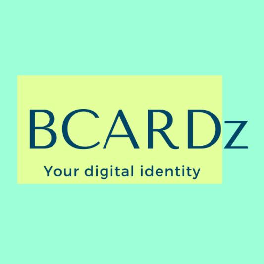 BCARDz Co on SoundBetter