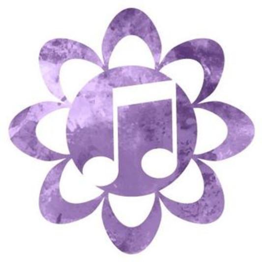 Wallflower Audio on SoundBetter