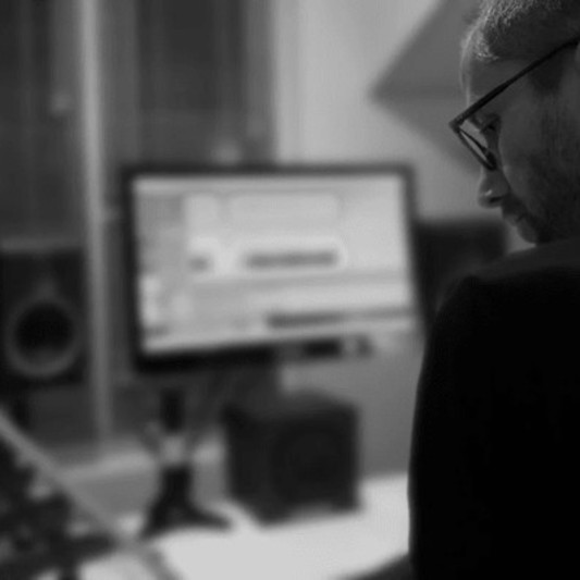 Mathieu Bameulle on SoundBetter