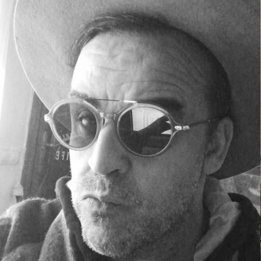 Rabie_Ibiza on SoundBetter