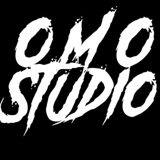 OMO Studio on SoundBetter