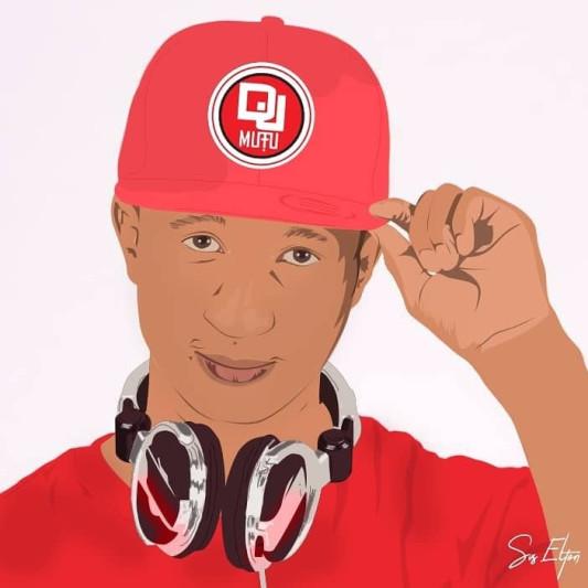DJ Mutu on SoundBetter