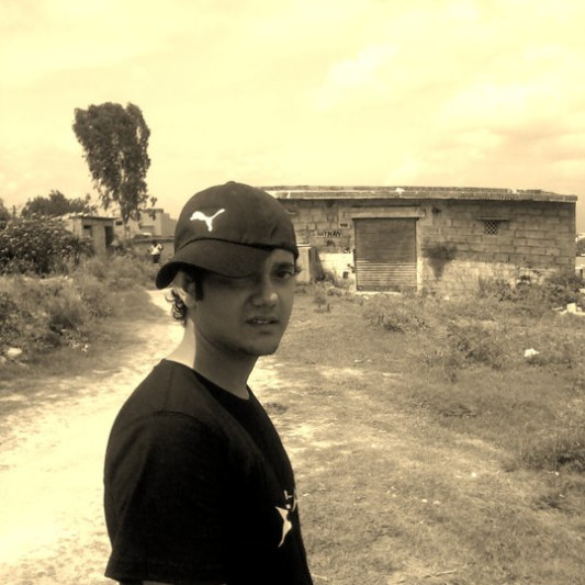 Arjun Ghoshal on SoundBetter