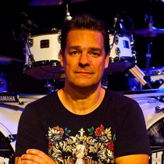 Rene Thomsen on SoundBetter