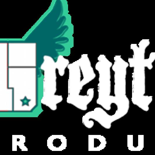 Greyt Worx Creative on SoundBetter