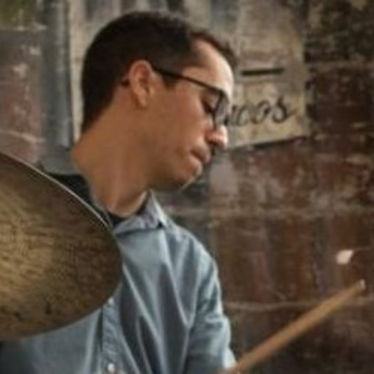 Edson Silva on SoundBetter