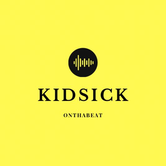 KidSick on SoundBetter