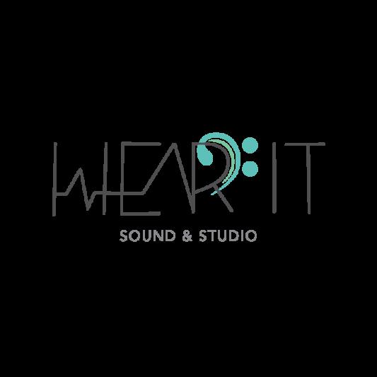 Hear It Sound & Studio on SoundBetter