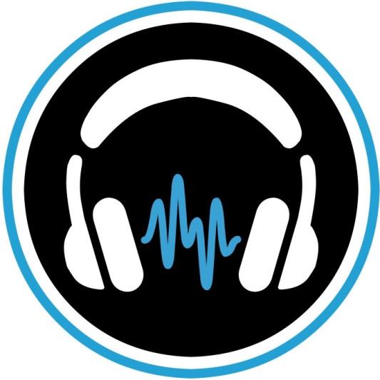 Phase Audio on SoundBetter