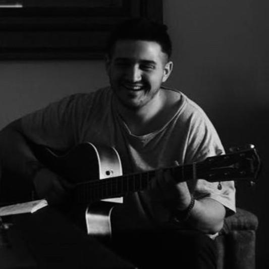 Luca Pietranera on SoundBetter