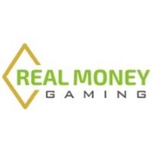 Real Money Gaming India on SoundBetter