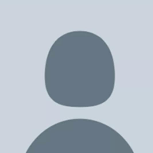 inactive user on SoundBetter