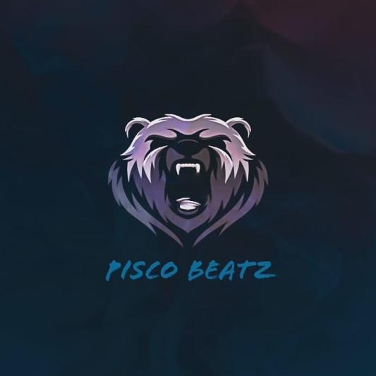 Pisco Beatz on SoundBetter