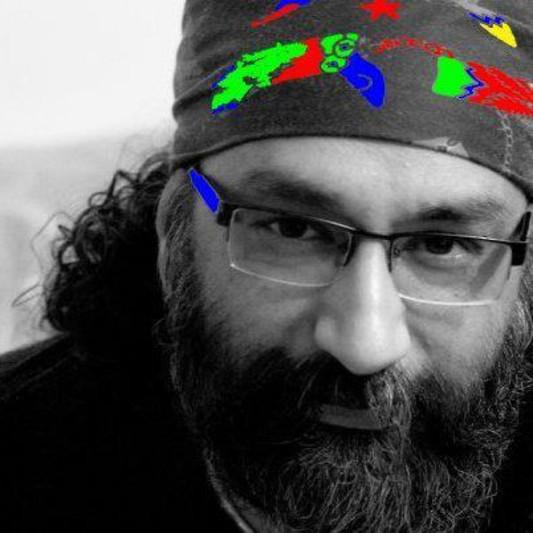 KJ Singh on SoundBetter