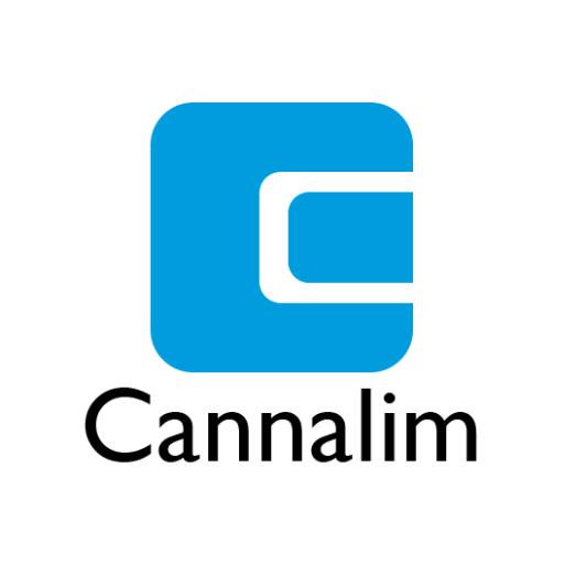 Cannalim | Aceite CBD Mexico on SoundBetter