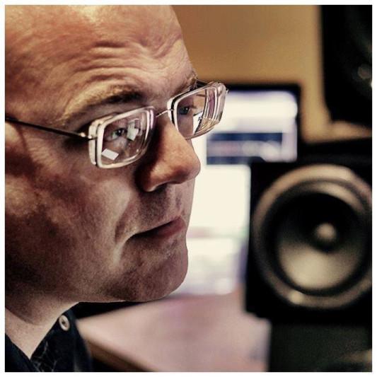Mike Hallenbeck on SoundBetter
