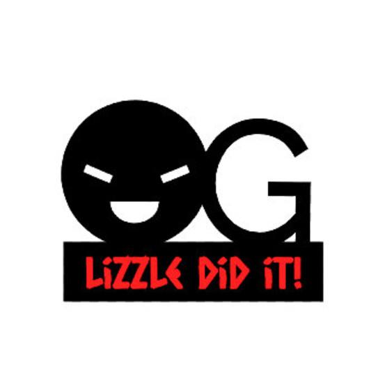 LizzLe on SoundBetter