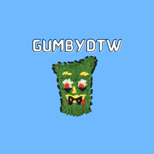 GumbyDTW on SoundBetter
