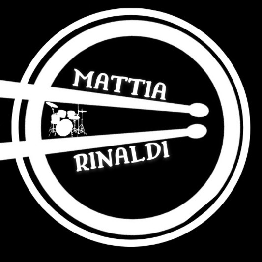 Mattia Drummer on SoundBetter