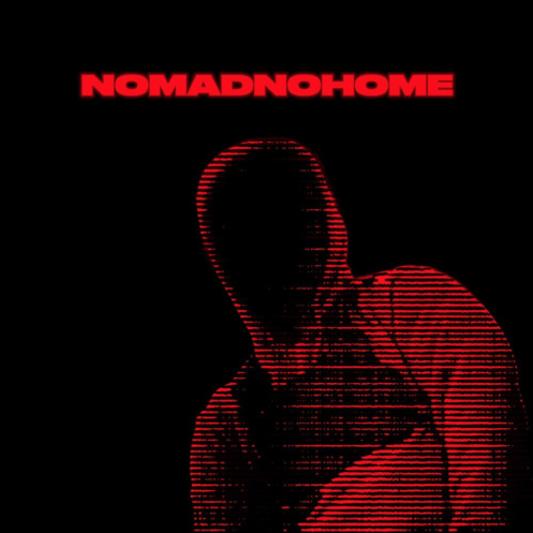 Nomad No Home on SoundBetter