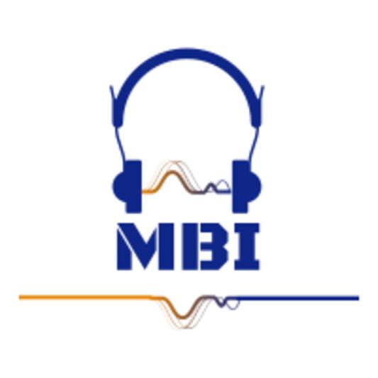 MBI on SoundBetter