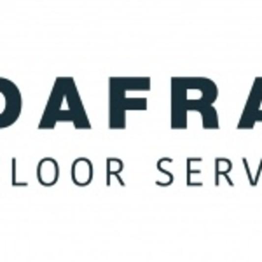 Dafran Floor Service on SoundBetter