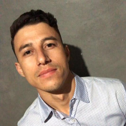 Thiago Lobo on SoundBetter